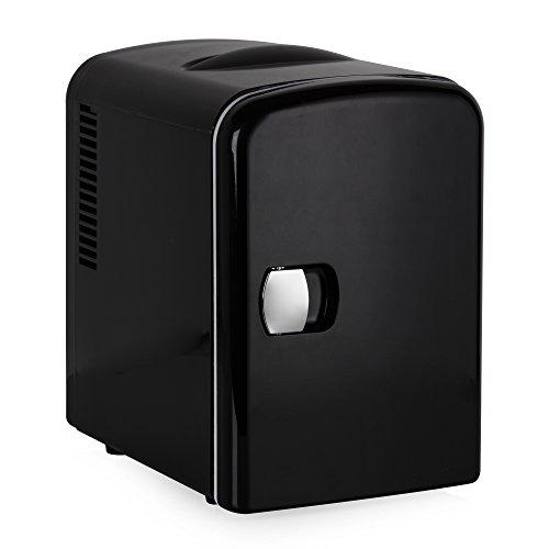 41ib1NXud1L. SS500  - Signature S30007 4 Litre Mini Fridge