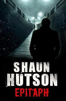 Epitaph by [Hutson, Shaun]