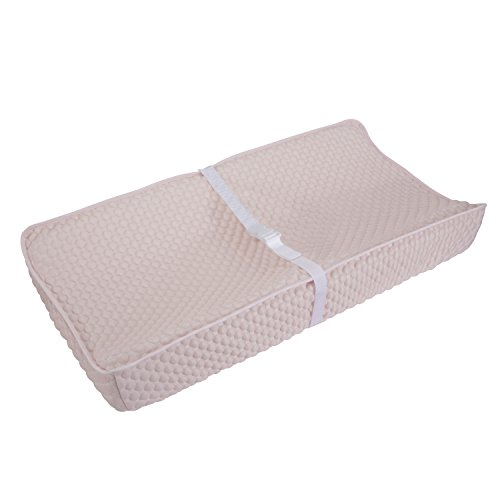 serta-perfect-balance-changing-pad-cover-pink-by-serta