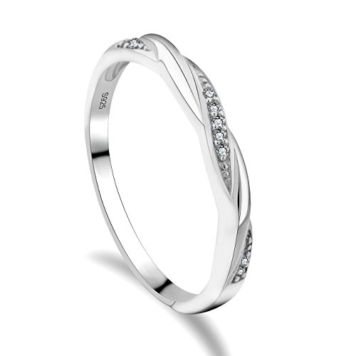 gulicx-skinny-925-sterling-silver-cubic-zirconia-cz-wedding-promise-eternity-ring-sizes-j-1-2kl-1-2n