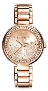Montre bracelet - Femme - Esprit - ES106022007