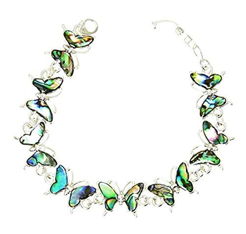 belle-abalone-paua-naturel-papillon-bracelet-couleur-argent-en-coffret-cadeau-a