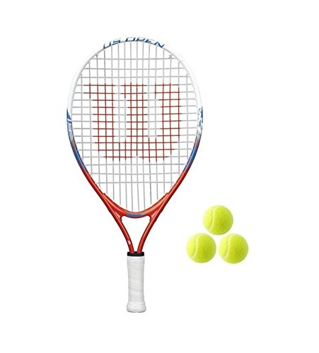 Wilson US Open Junior Adult 19 998a9617bc2d2