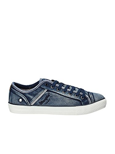 Wrangler WM181031 Sneakers Man