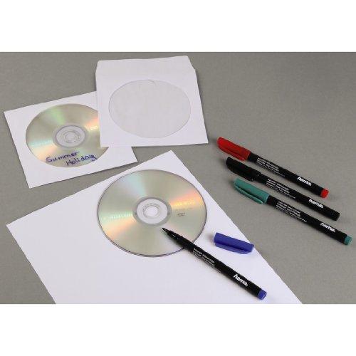 Hama CD/DVD...