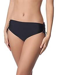 Merry Style Bragas Tangas de Bikini Parte Inferior Bañadores Ropa Verano Mujer M30