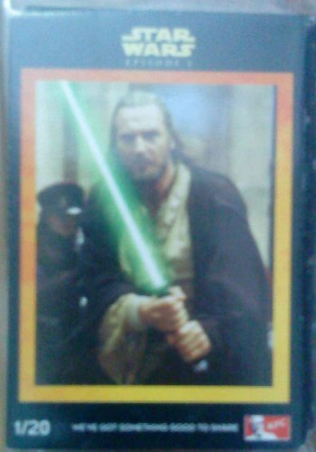 star-wars-phantom-menace-complete-set-of-kfc-promotional-trading-cards-rare