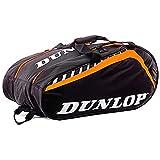 Paletero Dunlop Play-NA
