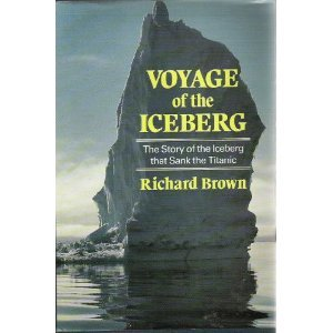 voyage-of-the-iceberg-story-of-the-iceberg-that-sank-the-titanic