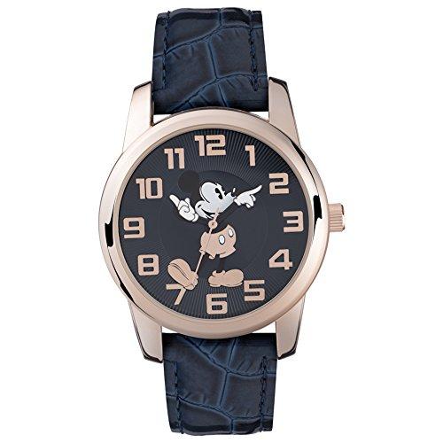 Reloj - Mickey Mouse - para Unisex - MK1456