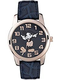 Reloj - Mickey Mouse - para Unisex - MK1456 874e355fe4d8