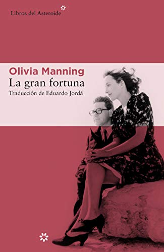 La gran fortuna (Libros del Asteroide nº 235) eBook: Manning ...