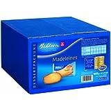 Bahlsen Madeleines, 1er Pack (1 x 1008 g)