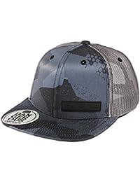Amazon.es  Sombreros y gorras - Accesorios  Ropa  Gorros de punto ... 89ff3218368
