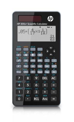 HP NW277AA Taschenrechner
