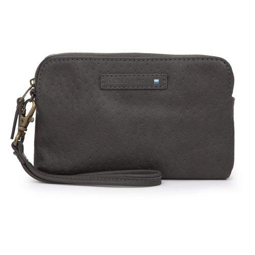 wristlet-air-golla-custodia-a-portafoglio-per-smartphone-colore-grigio-scuro