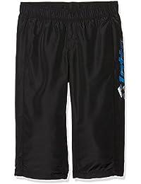 Lotto Sport Herren Dreiviertelhose Pants Mid Will Db