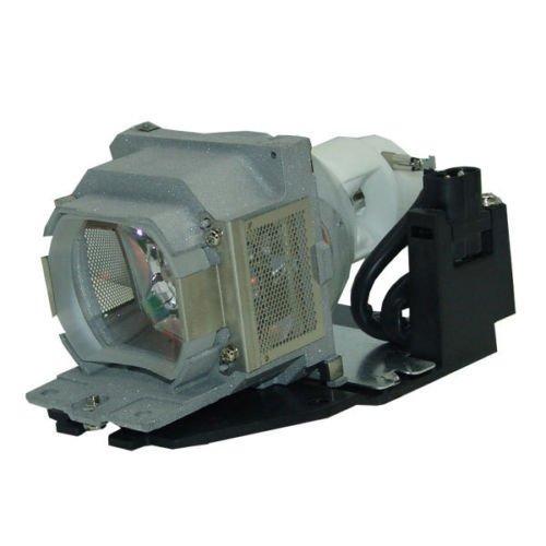 Kostenloser Versand Projektorlampe Modul lmp-e191Für Sony vpl-es7/vpl-ex7/vpl-ex70/vpl-bw7 Vpl-ex7 Video