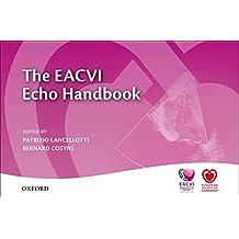 The EACVI Echo Handbook
