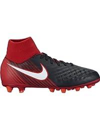 new arrivals 1e649 e11e4 Nike Magista Onda II DF AG-PRO Scarpe da Calcio Unisex – Bambini