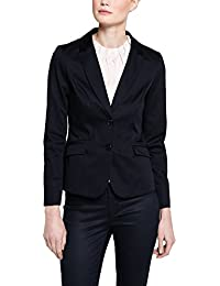 Comma Damen Blazer 85.899.54.0079