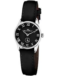 Reloj YONGER&BRESSON para Mujer DCC 078/AS01