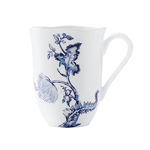 doubleblue-tazza-in-porcellana-bone-china-pastorale-per-te-caffe-latte-scena-da-giardino-bianco-e-bl