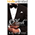 Plush Book 4: A Billionaire Romance