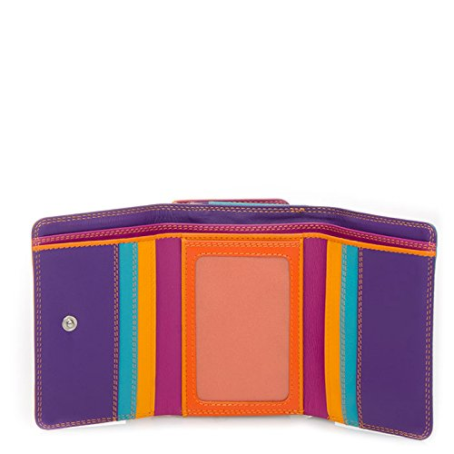 mywalit-ladies-medium-purse-tri-fold-wallet-copacabana
