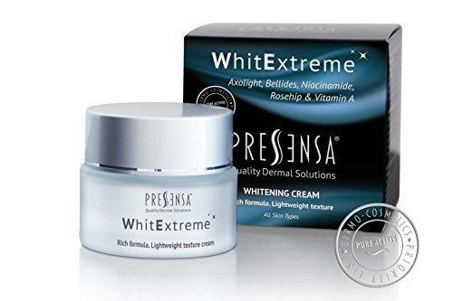 whitextreme-facciale-illuminante-crema-quotidiano-pelle-sbiancamento-crema-riduzione-scuro-macchie-e