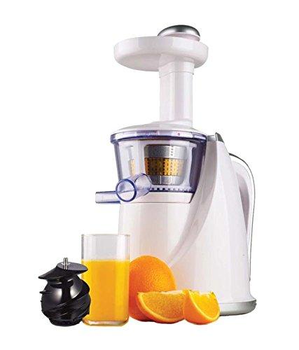 Glen GL4016 Slow Juicer