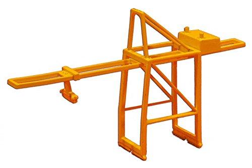 Triang - Juego de construcción (TR1M912YL)