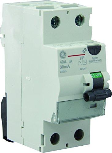 ge-aun604267-2-polacos-diferencial-interruptor-40a-30ma-tipo-ac