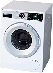 klein Lave-Linge électronique Bosch, 9213