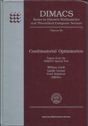 Combinatorial Optimization (Series in Discrete Mathematics and Theoretical Computer Science)