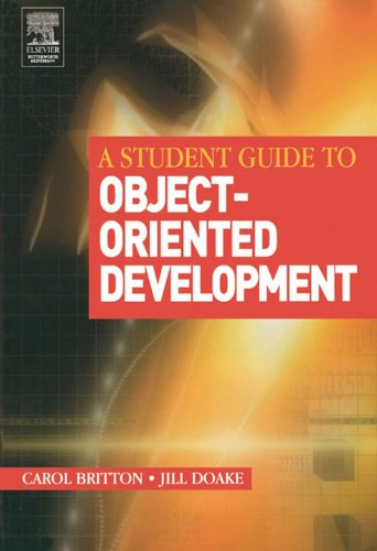 a-student-guide-to-object-oriented-development
