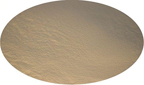 Eder spezie - xanthan e 415 - 1kg