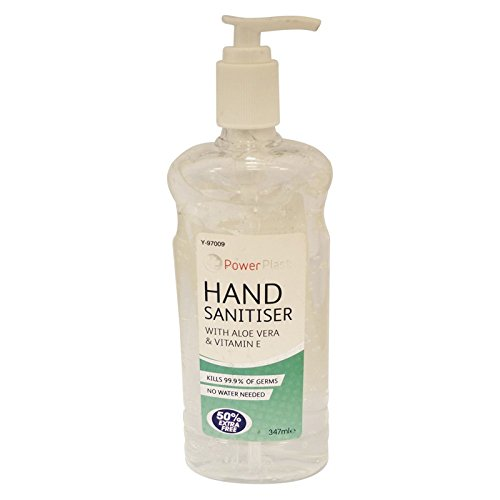 hand-sanitiser-gel-347ml-sanitizer-aloe-vera-vitamin-e-kills-999-of-bacteria-hygenic