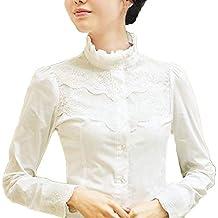 Suchergebnis Auf Amazonde Für Mary Poppins Kostüm