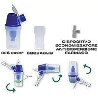 Set Blister RF6Basic2Blu preisvergleich bei billige-tabletten.eu