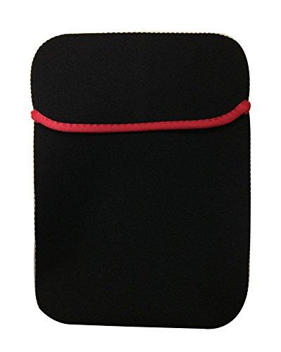 Sacoche ordinateur portable pour ultra portable Néoprène Housse pc portable pour Apple /ipad /Samsung