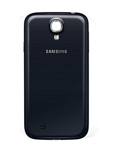 Shop92 S4 i9500