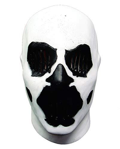 Horror-Shop Watchmen Rorschach Deluxe - Deluxe Predator Kostüm