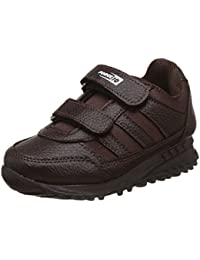 736661326 Brown Girls  Shoes  Buy Brown Girls  Shoes online at best prices in ...