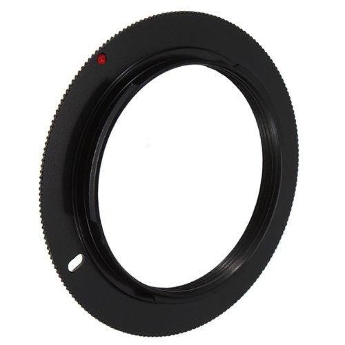 m42-lente-de-montura-nikon-ai-adaptador-para-slr-d80-d90-d300-d200