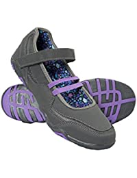 Mountain Warehouse Maddison Womens Shoes