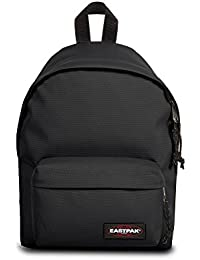 Eastpak Orbit Zaino Casual, 10 Litri