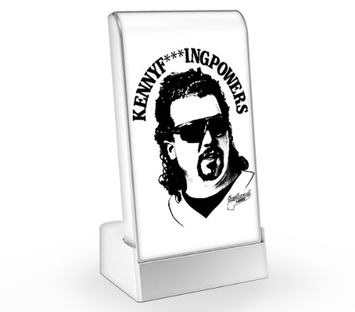 musicskins-sticker-eastbound-down-kenny-fing-powers-pour-seagate-freeagent-go-import-royaume-uni