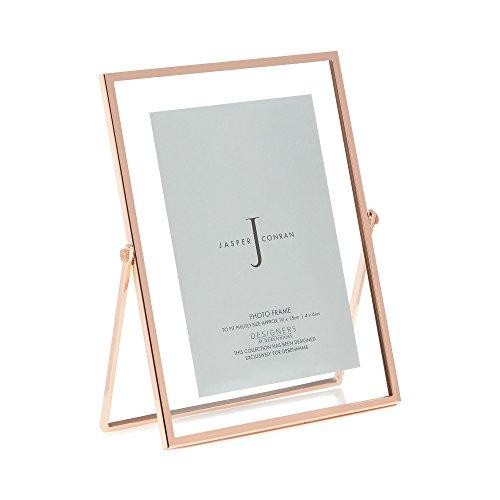 j-by-jasper-conran-rose-gold-hinged-photo-frame