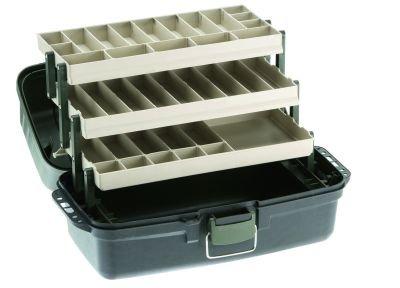 Cormoran 10003–Schutzhüllen für Ausrüstung